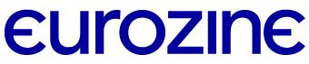 08_logo_blau-weiss