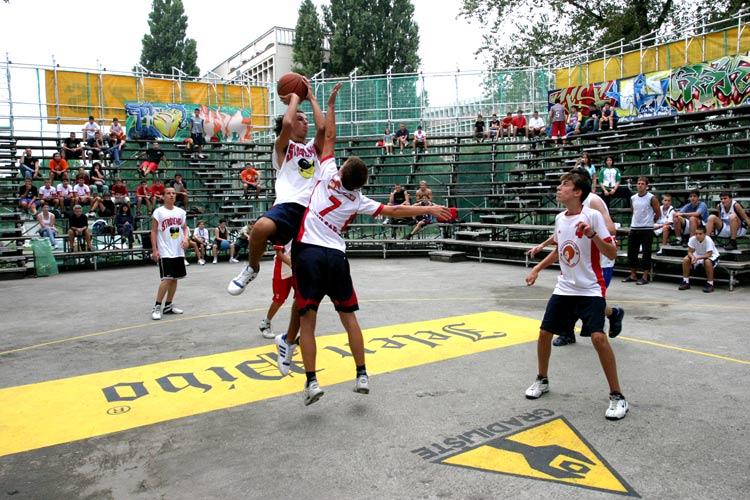 turnir-u-basketu-na-kc-gradilistu5811