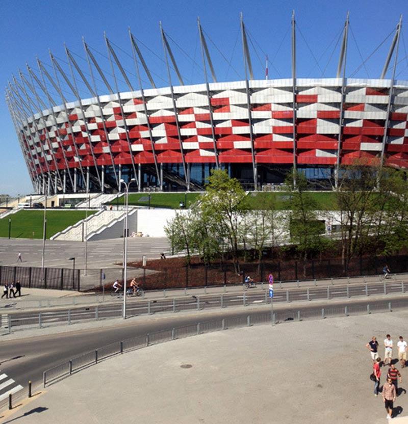warsaw-national-stadium-euro-2012-eufa