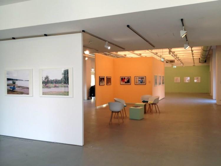 2015.02.12_BY NOW_ifa-Galerie Stuttgart_3