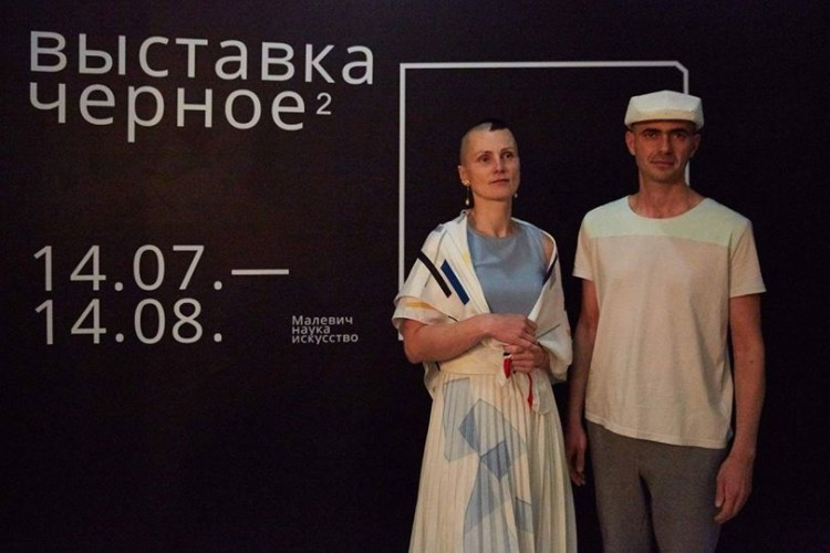 2015.07.14_Black 2_Moscou_02