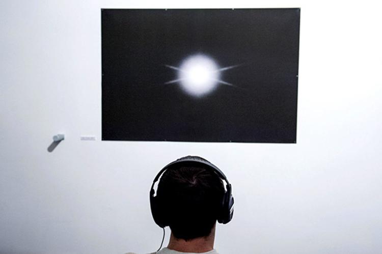 Разам Аляксеем Навумчыкам, «Постфільмія» / Менск, 2012