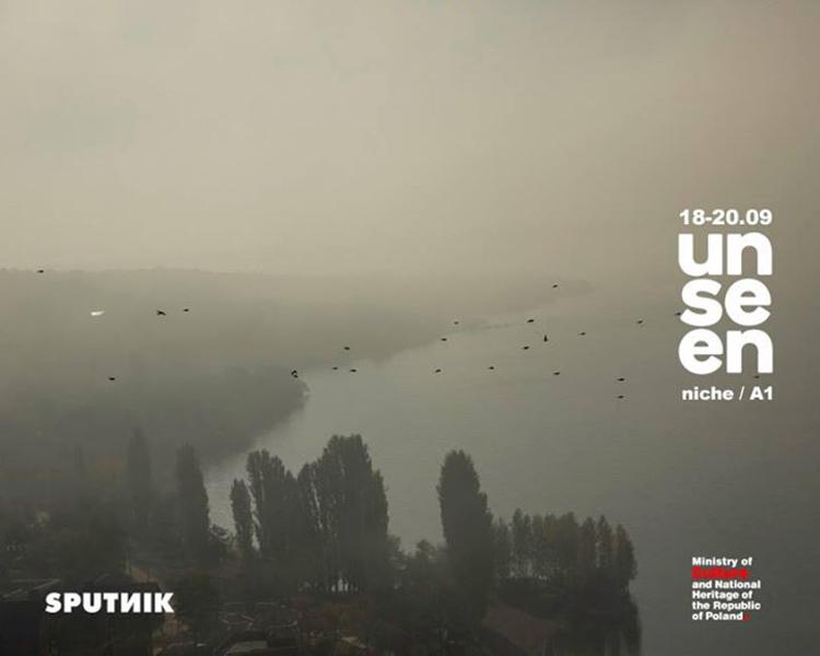 2015.09.18_Sputnik_1