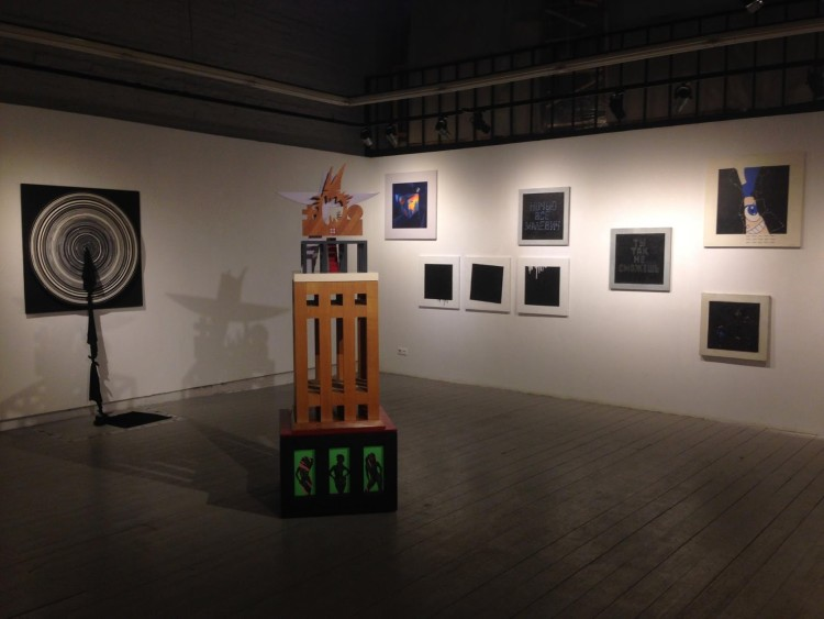 Фота 11.12 Gallery
