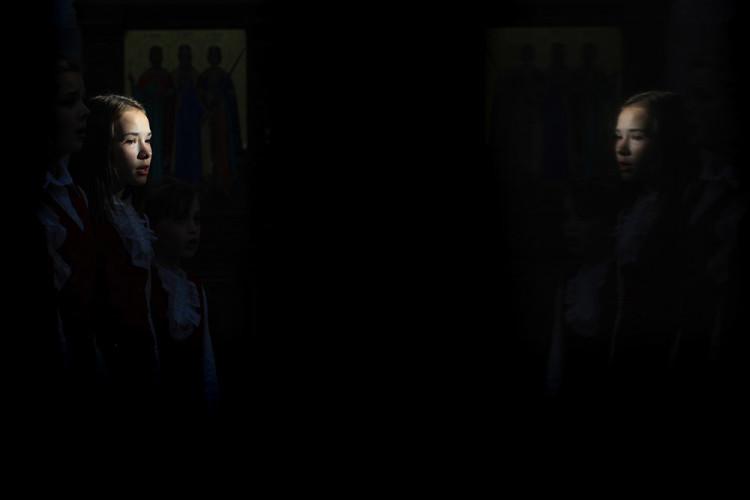Аляксандр Саенка. «Прэс-фота Беларусі 2015», спецыяльная адзнака журы, «Мастацтва дызабавы» (сiнглы)