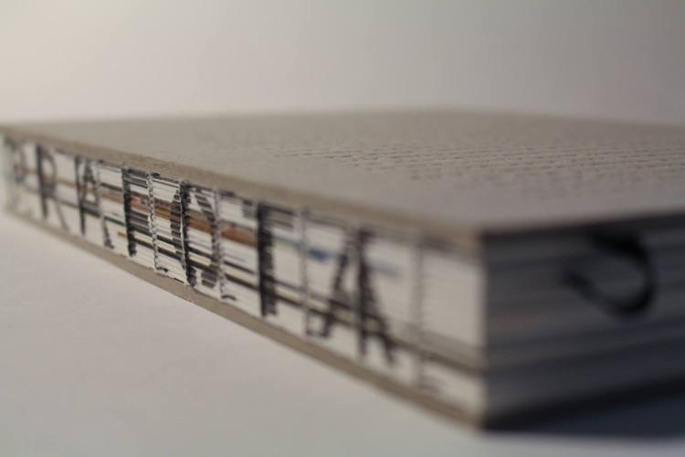2016.02.11_Московский фотографический салон_4_ПРАФОТА_Презентация книги