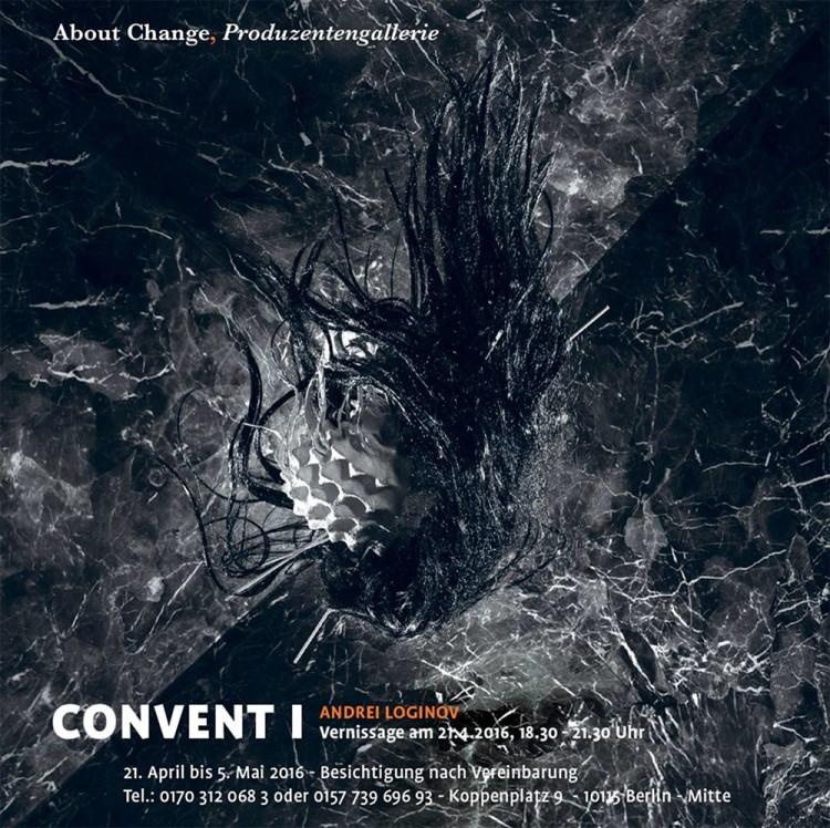2016.04.21_Convent I_Andrei Loginov & Martin Ecker_1
