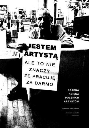 Czarna-księga-poskich-artystów