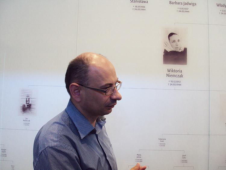 фото 15 директор музея