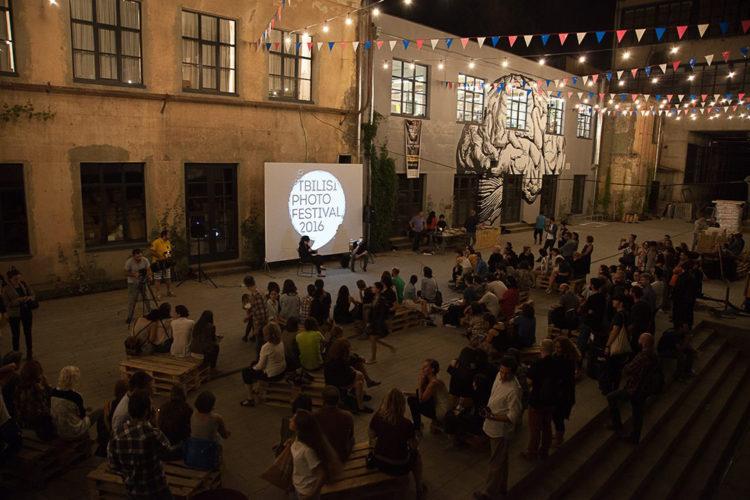 2016-09-16_-tbilisi-photo-festival_02
