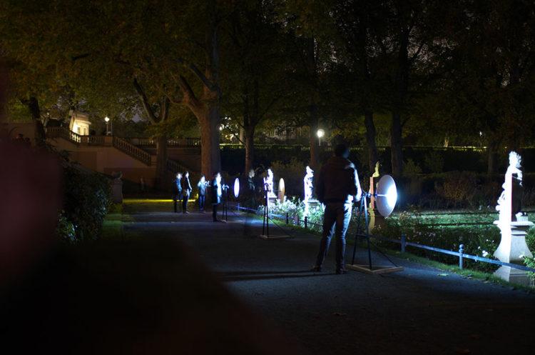 2016-10-29_-ein-lichtarchiv-aus-der-zukunft_04