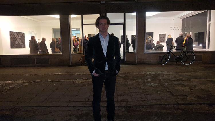 2017.01.19_Maxim Wakultschik_0