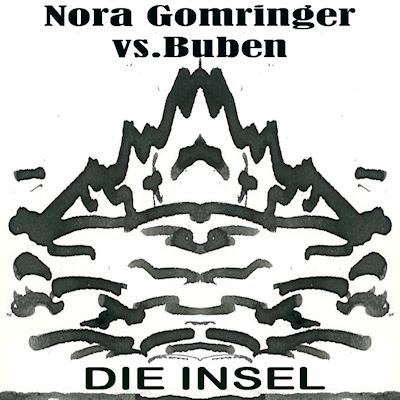 Nora_Gomringer_vs_Buben-Die_Insel