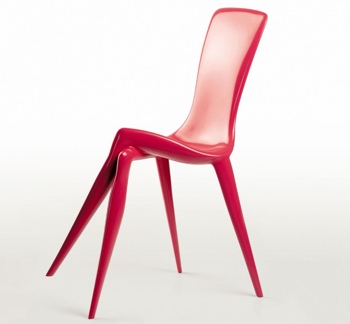 Картинки стульев прикольные, прикольные днем